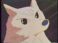 弥九郎の犬