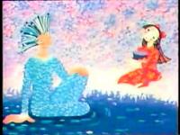 ふき姫物語